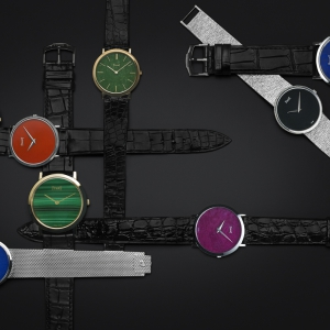 ultra-thin-watches