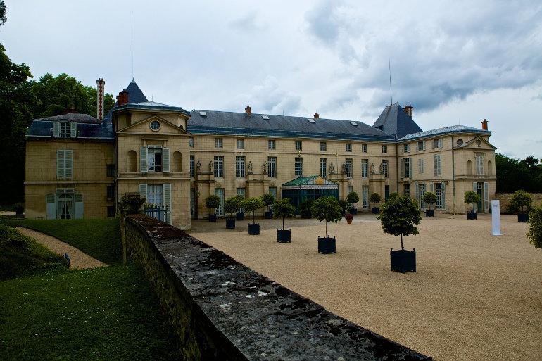 chateau-de-malmaison-david-atlan_2_small1