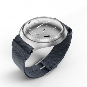 ressence-type-2-e-crown-concept-5_result