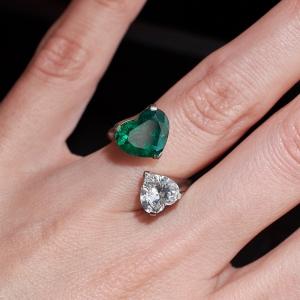 Lyhan ring