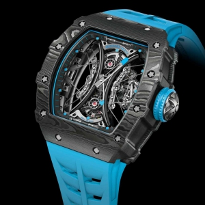 richard-mille-rm53-01-tourbillon-pablo-mac-donough_small