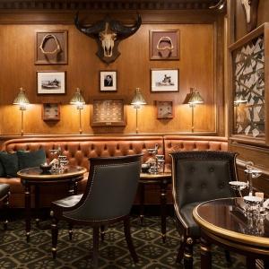 ritz-paris-hotel-bar-hemingway1_-_copie_0