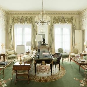ritz-paris-hotel-lieux-exception_0