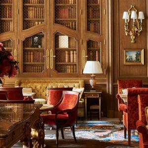ritz-paris-hotel-salon-proust1