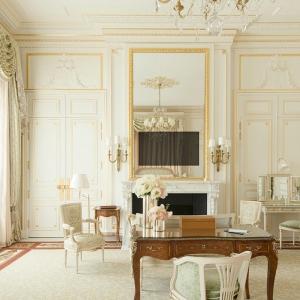 ritz-paris-hotel-suite-vendome-2_0
