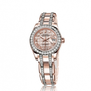 03_lady-datejust_pearlmaster_everose_gold