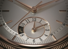 cellini_dual_time_50525d_bs