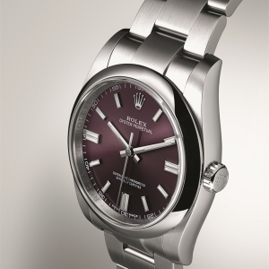 oyster_perpetual_116000a_bs