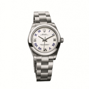oyster_perpetual_177200b