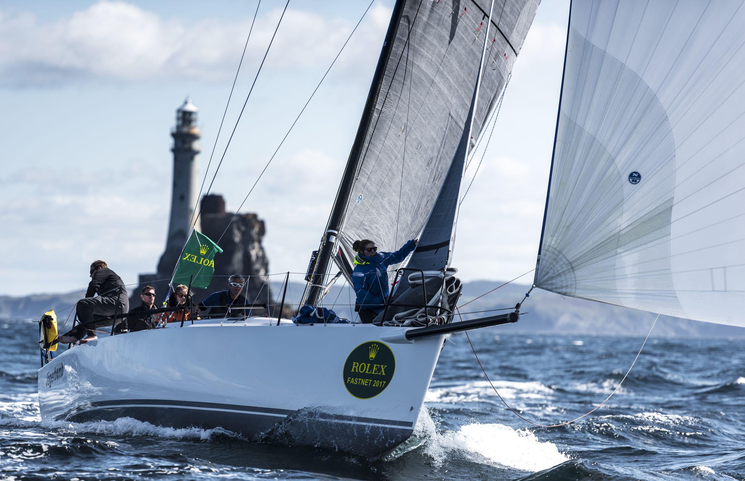 Principessa, Sail No: GBR 2186