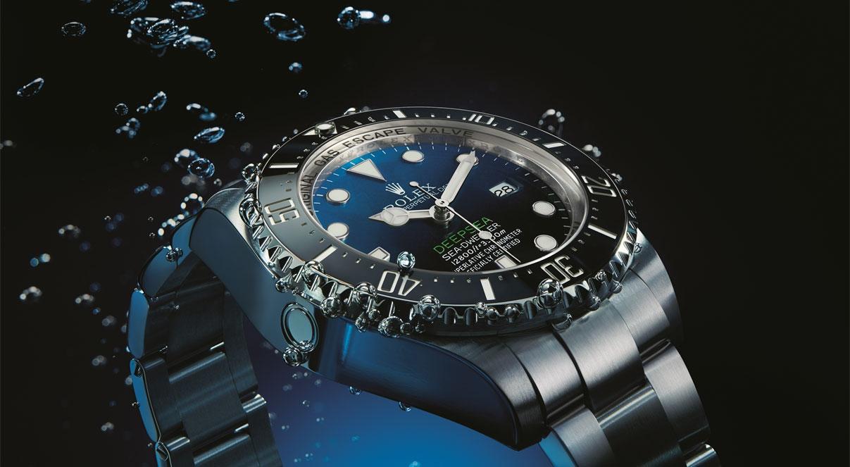 rolex-deepsea-d-blue-1