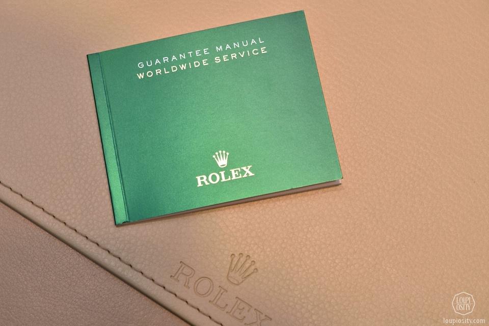 rolex_150729-654