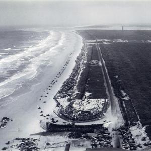 33056_0_2_photo_02_daytona-beach-1955