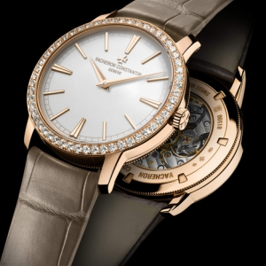 patrimony-traditionelle-lady-manual-winding_pink-gold