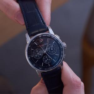 CODE 11.59 by Audemars Piguet Selfwinding Chronograph