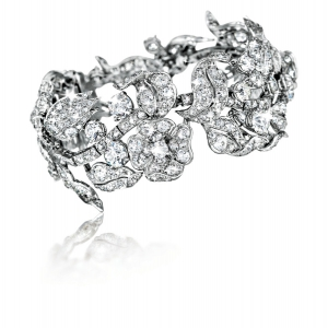 leaf-flower-bracelet_diamond_13_small