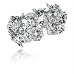 leaf-flower-bracelet_diamond_13_small