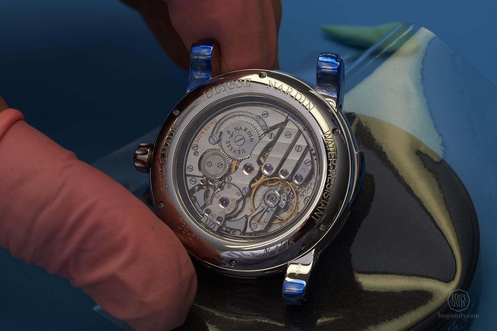 Быстро продать часы как часы монтана продам