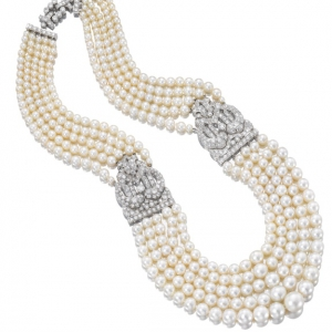 4_necklace_pearls_with_platinum_and_diamond_clasps_cartier_1930s-_the_qma_collection-_photo_c_sothebys
