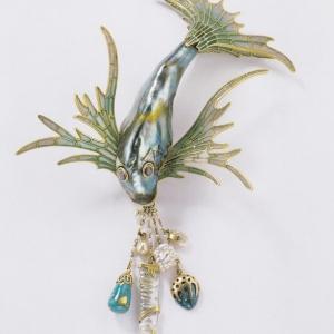 8-_bodice_ornament_george_fouquet_paris_c-_1900-1_schmuckmuseum_pforzheim