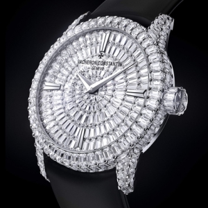 patrimony-traditionelle-high-jewellery