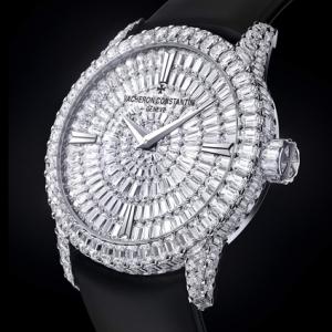 patrimony-traditionelle-high-jewellery