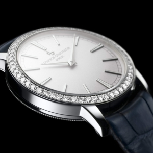patrimony-traditionelle-lady-manual-winding