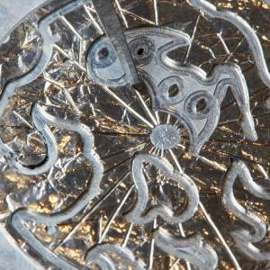 astronomiepoetique-04-zodiac-savoirfaire-02-bd1