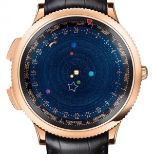 astronomiepoetique-01-planetarium-packshot-01-midnightplanetarium-bd1