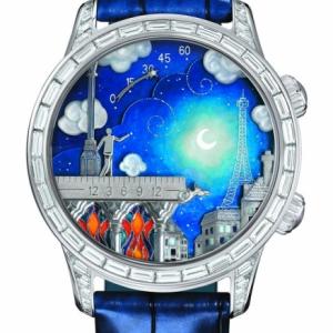 03_midnight_poetic_wish_timepiece