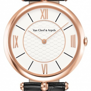 04_the_pierre_arpels_watch_pink_gold_38mm