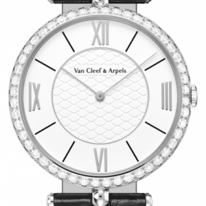 05_the_pierre_arpels_watch_white_gold_and_diamonds_38mm