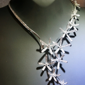 caresse-deole-necklace