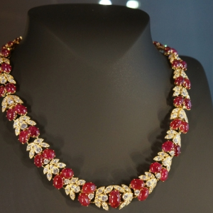 foliate-diamonds-rubies
