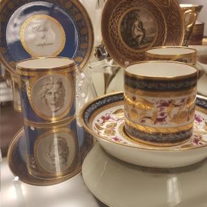 porcelain4
