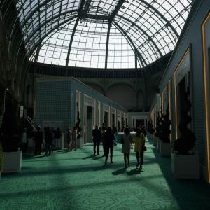 Paris Biennale