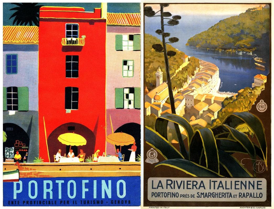 portofino_posters