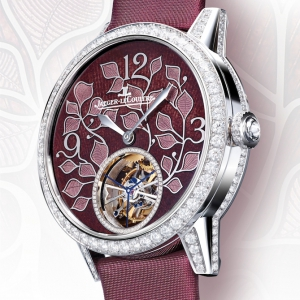rendezvous_ivy_tourbillon