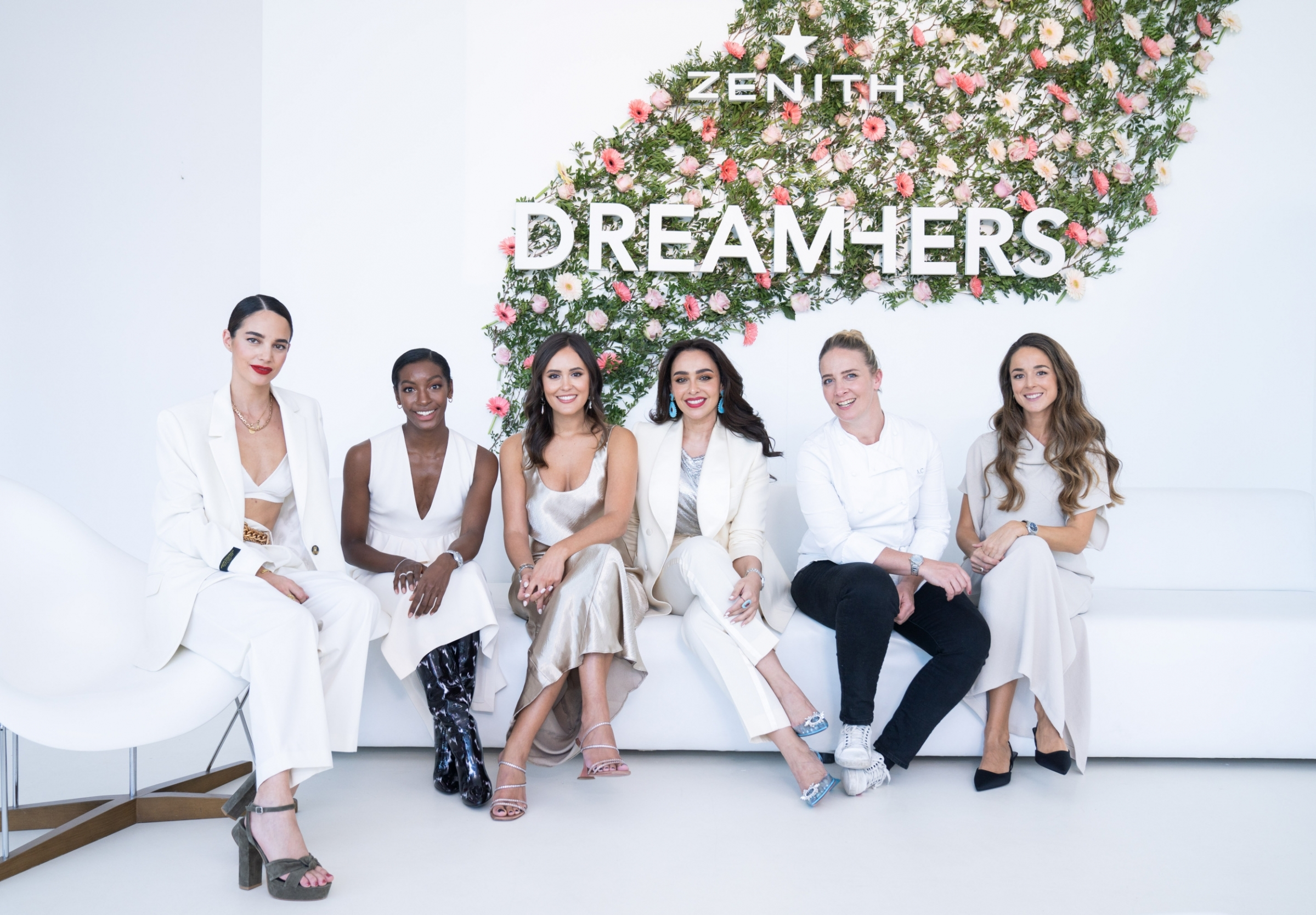 ZENITH-MEET-THE-DREAMHERS-EVENT_small