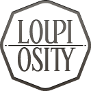 Loupiosity.com