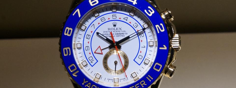 Rolex_FS2 (2)
