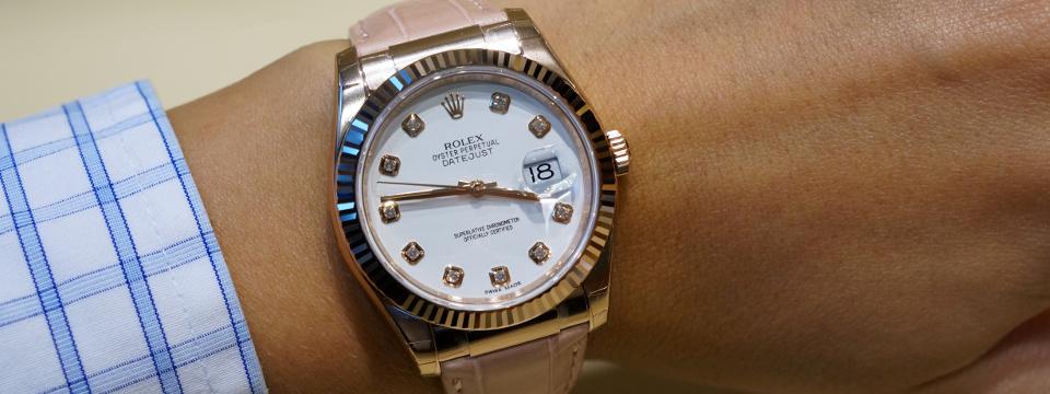 Featured Slider_Rolex