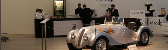 SalonQP 2013