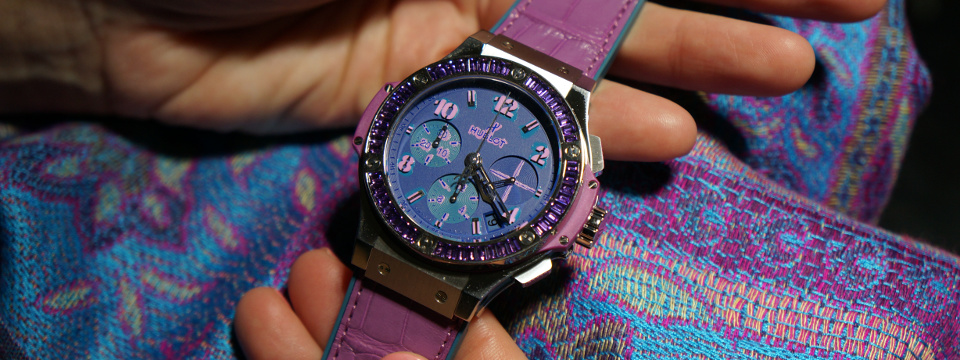 Featured Slider_Hublot