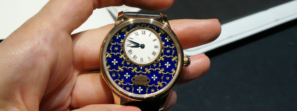 Featured Slider_Jaquet Droz