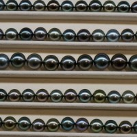 Mikimoto at Baselworld