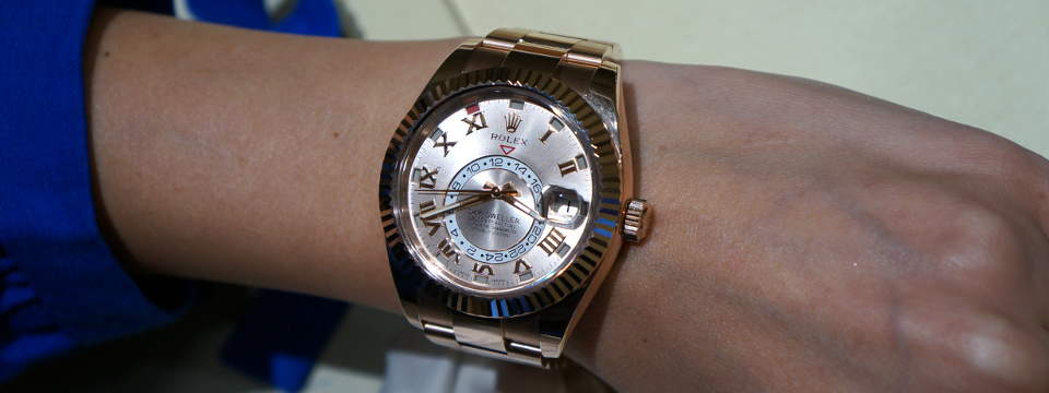 Featured Slider_Rolex
