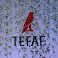 TEFAF art fair in Maastricht – Part 1