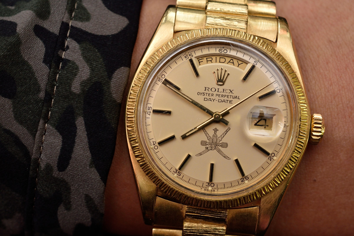 OnlyWatch_151002-2165