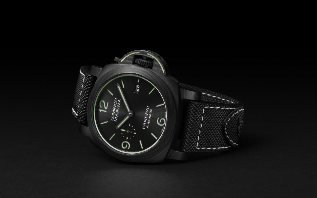Panerai - Watches and Wonders 2020